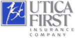 Utica First Insurance Company