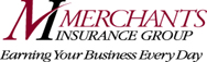 Merchants Insurance Group Payment Link